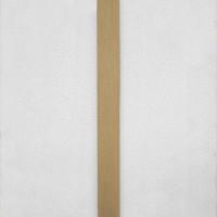 Terry Bond, Terence Bond. 'Stick' 1993